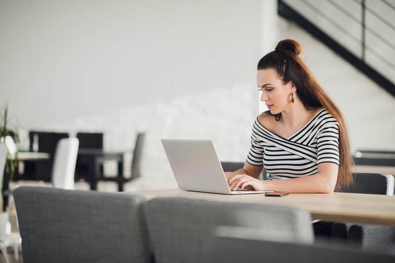 טיפים לחיפוש עבודה לאקדמאים